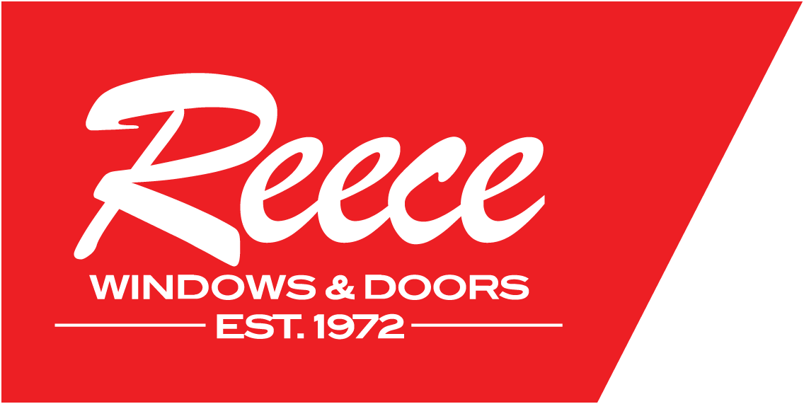 Reece Windows & Doors